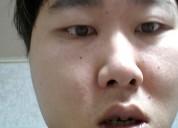 Hip-hop new age artist sung eun choi dreams of spl