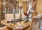 Estate auction service company houston