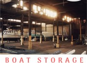 Get safe and sufficient boat storage in knoxville