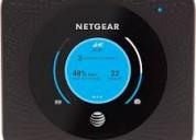 Netgear genie app setup