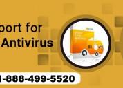 Avast phone number 1-888-499-5520