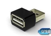 Keygrabber wifi usb hardware keylogger