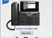 Cisco phone system | buy cisco phone system online