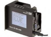 Smart jet blue ink jet printer for sale