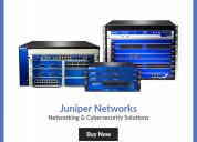 Juniper networking firewall | buy  juniper network