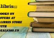Alibriscoupons promo code deals on alibis|deals360
