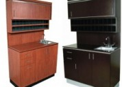 Get salon equipments at wholesale price from us