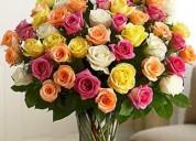 Schweinfurth florist: wedding bouquets