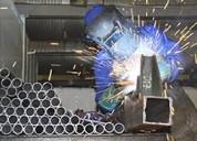 Best welding services in bonita springs