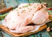 Buy chicken online | chicken manufacturer