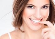 Esthetic smiles dental
