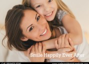 Dental care center davie - preferred dental care