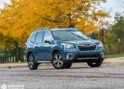Best subaru dealers in eau claire- chilson subaru