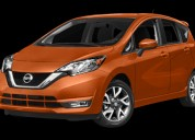 Nissan versa note specs | best new cars