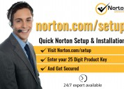 Norton.com/setup - norton product key | setup nort