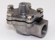 "Rca20t 3/4"" replacement npt pulse valve"