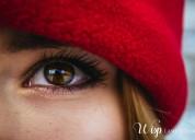 Lash lounge to eyelash extensions