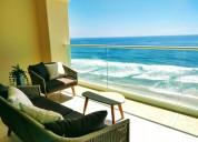 Condominios mar y sol tower a la venta!!**
