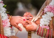 Best wedding photography in southern california