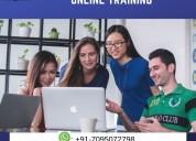 Sap s/4 hana finance online training