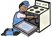 Appliance repair potomac | silver springs