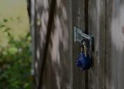 Dallas safe & lock | 24/7 locksmith services