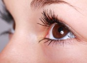 Classic lashes - the perfect way to longer...