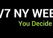 Web design nyc