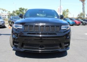 2019 jeep grand cherokee in los angeles | dealers