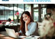 S/4 hana sales online trainning