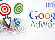 Ppc ads service agency for website   google ads fo