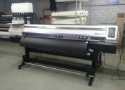 New printer machines and photo printer laser