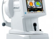 New medical electronic, equipment and ophthalmic d