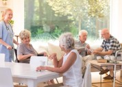Are you searching memory care near at riverpointe