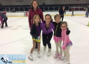 Buy new skating dresses and polartec clothing onli