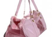 Buy designer dog carrier purse | duke and dutchess
