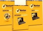 Norton.com/setup   install norton setup   www.nort