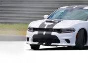 Dodge - find best dodge dealer | dealership locato