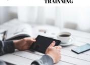 Sap mmonline trainning