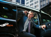 Explore new jersey by limo taxi