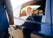 Affordable car service new jersey
