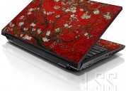 Lss 15 15.6 inch laptop notebook skin sticker