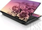 Laptop skin shop 15 15.6 inch laptop notebook skin