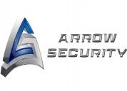 Successful security solutions