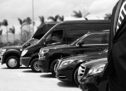Do you want limousine car service in new york?
