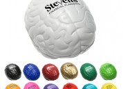 1001 stress balls best custom stress balls provide