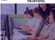 Sap solman online trainning