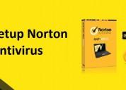 Free virus scan - download norton internet securit