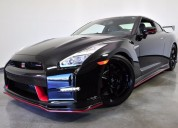 used nissan gt-r for sale in columbus north caroli