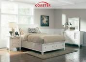 furniture sale jonesboro searcy ar - coaster